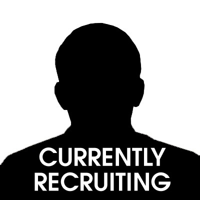 re-recruiting